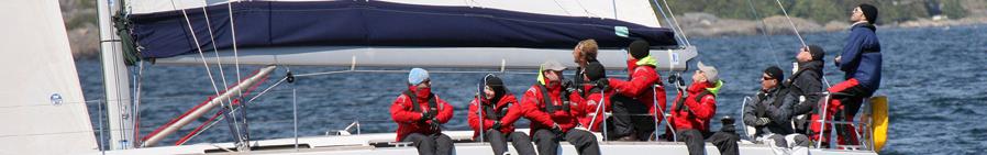 team building, sailing, racing, Swedish sailing, great prices sailing, segling, segel, budget, cheap low prices, cruising yacht